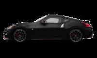 370Z Coupé  2020