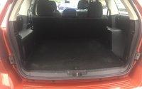 2013 Dodge Journey CVP/SE PLUS PUSH BUTTON START