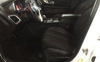 2012 GMC Terrain SLE-2 AWD