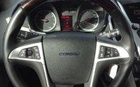 2016 GMC Terrain TERRAIN AWD EXPERIENCE DENALI LUXURY