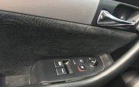 2005 Honda Accord Cpe