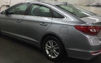 2015 Hyundai Sonata GL
