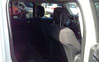 2011 Jeep Patriot NORTH EDITION 4X4 REMOTE START