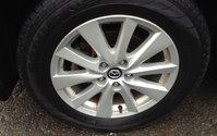 2013 Mazda CX-5 GS AWD HEATED SEATS SUN/MOON ROOF