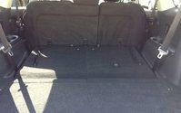 2016 Nissan Pathfinder SV AWD HEATED SEATS BACK-UP CAMERA 3rd ROW SEATING