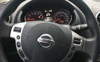2013 Nissan Rogue SV REMOTE START HEATED SEATS