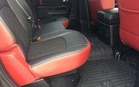 2016 Ram 1500 Rebel 4X4 CREW CAB FOUR CORNER AIR SUSPENSION