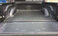 2018 Ram 1500 SLT 4X4 CREW CAB WITH FACTORY WARRANTY
