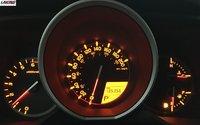 2011 Toyota 4Runner SR5 4X4