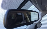 2016 Toyota 4Runner SR5 4X4
