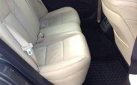 2013 Toyota Avalon XLE Navigation Leather Heated Seats Bluetooth