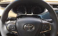 2016 Toyota Avalon LIMITED - NEW with  Toyota Safety Sense 'P'