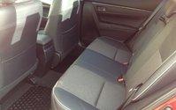 2015 Toyota Corolla SPORT BACKUP CAMERA HEATED SEATS SUN/MOON ROOF