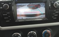 2015 Toyota Corolla LE FWD BACK-UP CAMERA SUMMER AND WINTER TIRES