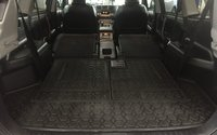 2013 Toyota Highlander SPORT PACKAGE AWD