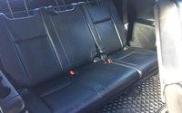 2014 Toyota Highlander XLE AWD 3RD ROW SEAT