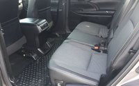2015 Toyota Highlander LE AWD