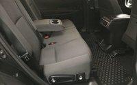 2016 Toyota Highlander LE ALL WHEEL DRIVE