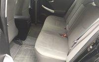 2013 Toyota Prius 4dr Hatchback