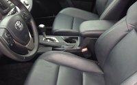 2013 Toyota RAV4 Limited ALL WHEEL DRIVE NAVIGATION REMOTE START