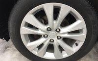 2013 Toyota RAV4 Limited AWD REMOTE START
