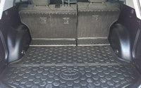 2014 Toyota RAV4 XLE AWD HEATED SEATS SUN/MOON ROOF