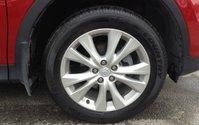 2015 Toyota RAV4 Limited AWD Navigation_LOADED