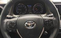2017 Toyota RAV4 XLE AWD
