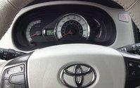 2014 Toyota Sienna SE HEATED SEATS BLUETOOTH