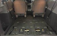 2015 Toyota Sienna 7 PASSENGER  REMOTE START
