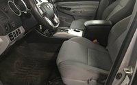 2015 Toyota Tacoma TRD SPORT 4X4