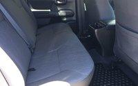 2016 Toyota Tacoma SR5 4X4 DOUBLE CAB