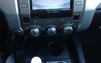 2014 Toyota Tundra SR 4X4 DOUBLE CAB BACK-UP CAMERABack-Up Camera,