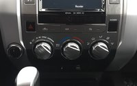 2016 Toyota Tundra SR5 TRD 4X4 OFFROAD