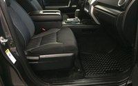 2017 Toyota Tundra SR5 Plus 4X4