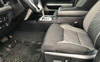 2018 Toyota Tundra SR5 Plus