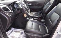 2014 Buick Encore Premium AWD, Leather, Nav, Sunroof, Low KM