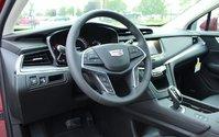 2017 Cadillac XT5 AWD Luxury