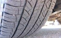 2013 Chevrolet Equinox LTZ AWD, Heated Leather, Sunroof, Nav