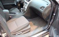 2011 Chevrolet Malibu LT, Cloth, USB Port, Remote Start, A/C