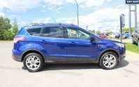 2013 Ford Escape SE 4WD, Heated Leather, EcoBoost, XM Tuner