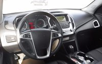 2016 GMC Terrain Denali AWD, Heated Leather, Nav, Sunroof, Nice