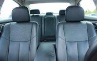 2014 Nissan Altima 2.5 SL Tech Pkg, Leather, Sunroof, Nav, Clean
