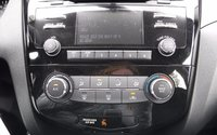 2017 Nissan Qashqai SV FWD
