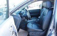 2013 Nissan Rogue SL AWD, Leather, Sunroof, Nav, Bose Audio