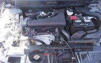 2016 Nissan Rogue SV, Heated Cloth, Cruise, Push Button Start