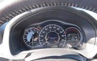 2016 Nissan Versa Note SV CVT, Cloth, Bluetooth, Backup Camera