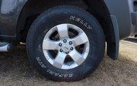 2013 Nissan Xterra S 4WD, Auto, Cloth, A/C, Clean, FUN!!