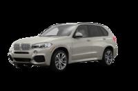BMW X5 xDrive 50i 2016