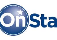 OnStar, comment ça marche?